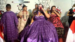 Vídeo 197 de Umbanda