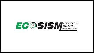 ECOSISM - Video Istituzionale