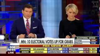 Download Megyn Kelly Wants To Die As She Realizes Trump Will Be President 3Gp Mp4