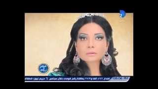 موت أميرة بداية سوسن بدر على الساحة الفنية وآخر أدورها الوصايا السبع