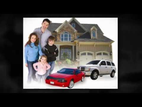 Quick Auto Insurance