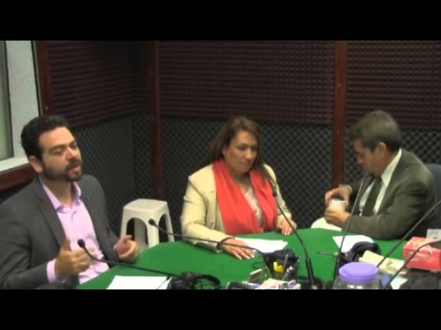 Esposa de Ray Rice, lo defiende - Martínez Serrano.