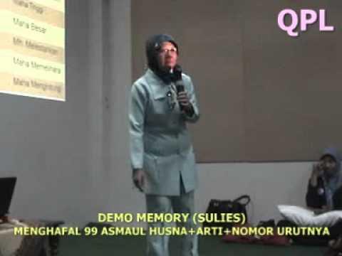 HAFAL CEPAT ASMAUL HUSNA+ARTINYA (SULIES).mpg