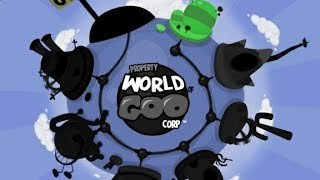 WORLD OF GOO |CHAPTER 1|ЧАСТЬ 4