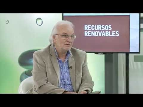 Menos es Más / Canal 20 / 08.10.15 / Cambio climático / Parte 4