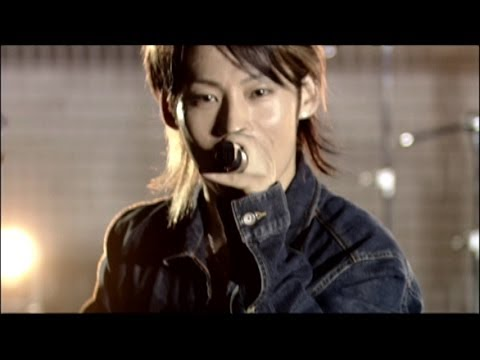 UVERworld 『CHANCE!』