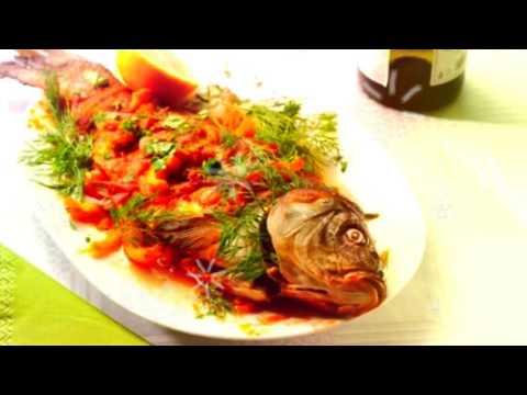 САЗАН ПОЛЬЗА И ВРЕД | рыба сазан описание, чем отличается карп от сазана, рыба сазан калорийность