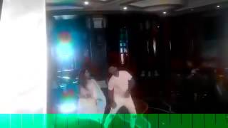 Bossgiri Movie song shooting ¦ Shakib Khan Bubly