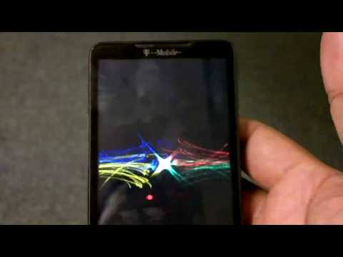 How to install android on HTC HD2 Music Videos