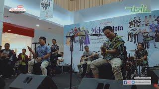 Download lagu WALI Live Cari Berkah, Kuy Hijrah, Bocah Ngapa Ya, Tomat Melodi Cinta Ramadhan 2019