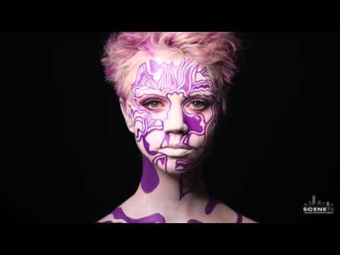 Mandy Grace Nash – Adelaide Makeup Artist