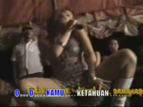 Dangdut Esek esek 12 video