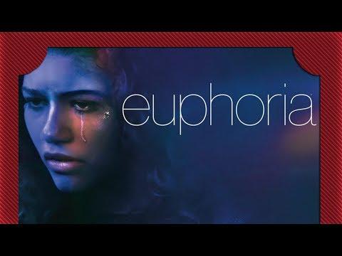 Fájdalmas Szenvedély | Eufória - Kritika