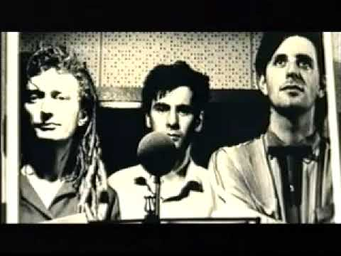 Scritti Politti - Rough Trade (BBC4)
