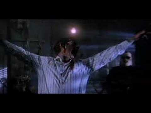 Hellraiser is listed (or ranked) 8 on the list The Most Nausea-Inducing Great Films