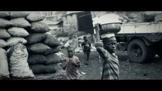 IWAN - Corruption Remix ft. Kombolo [Official Video]