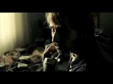 Der Baader Meinhof Komplex - Trailer zum Kinofilm