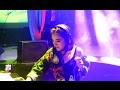 Penampilan DJ Kiki Amalia Sexy Menggila MP3