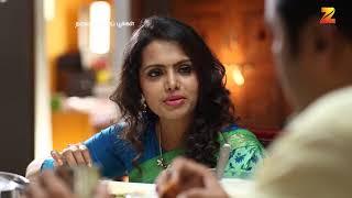 Thalayanai Pookal - Episode 356 - October 02, 2017 - Best Scene