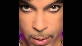 Purely Prince - Given Em What The Love (Vocal + Guitar Mix)