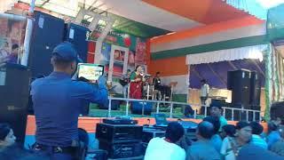 download lagu 21st February In Bangladesh To India Petrapole Boder gratis