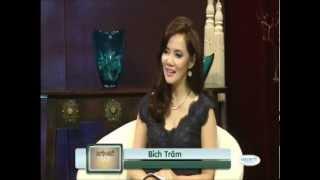Saigon TV - Chuyện người chuyện ta:  Vượt qua nỗi đau thất tình