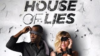House Of Lies Unmasked with Show Creator Matthew Carnahan