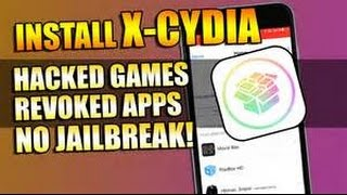 Zestia/xCydia UPDATE Video! | Why It's Not Installing | Why There Are Adds | BeastGamerTV