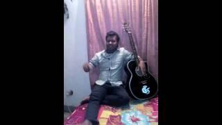 Nice bangla song.........