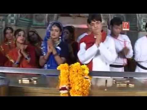Shyam Tere Mote Mote Nain | Khatu Shyam Bhajan 2014 | Pappu Sharma  | Hindi Devotional video
