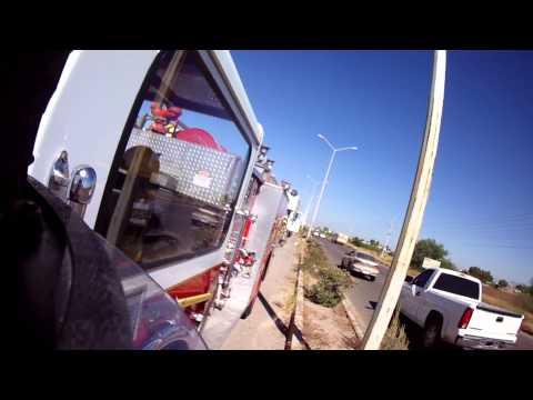 bomberos navojoa 2