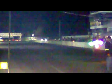 Arrancones Nocturnos Autodromo Hermanos Rodriguez (2) 22 sep 2011