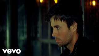 Watch Enrique Iglesias Tonight video