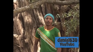 "Aweke Kassahun - Shega Yemere Lije /""ሸጋ የመሬ ልጅ""/ (Amharic)"
