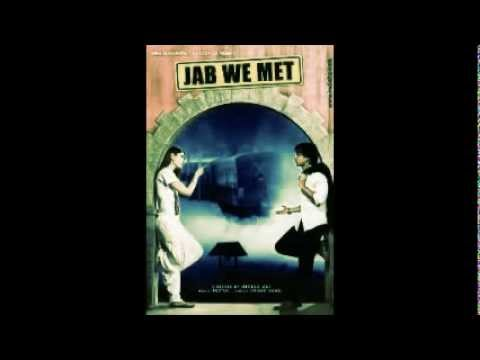 Tum se hi (Jab we Met) by Nirakar Mishra.mp4