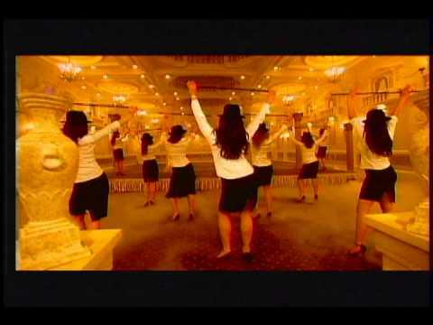 Mansour-Engar Na Engar(Official Music Video) thumbnail
