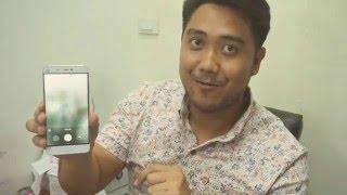 Review-Xiaomi mi5  ก่อนใครในไทย