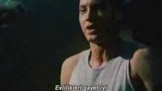 Eminem Vs Papa Doc Freestyle Türkçe Altyazılı