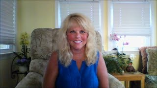 Cancer July 2015 Psychic Tarot Reading By Pam Georgel