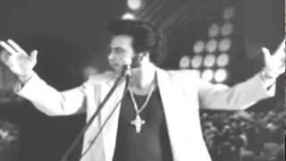 VIVA ELVIS-ITS YOUR BABY YOU ROCK IT-ELVIS PRESLEY  -L.ASSAF