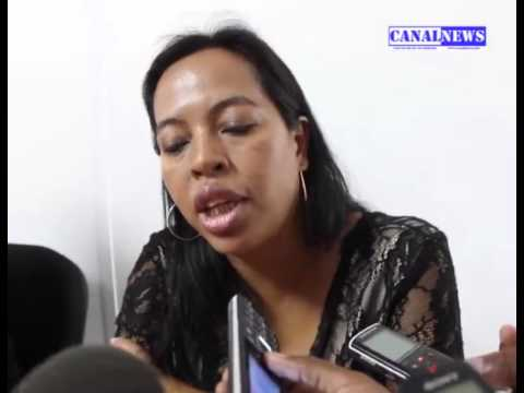 www.canalnews : NDRIAMIARINOSY Mbolatiana