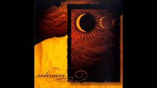 The Serpentine Scrolls/Descent to Arawn