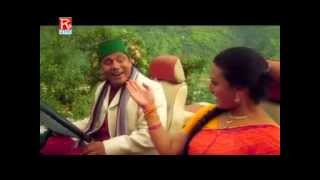 rachna pahad ki latest garhwali song
