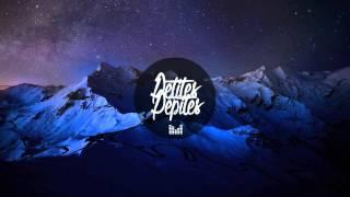 Video Boni - Aurore [Kokenn Remix]