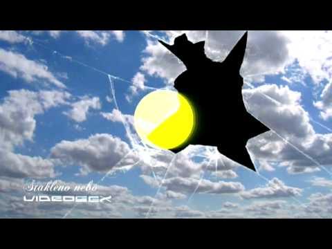 Videosex - Stakleno Nebo video