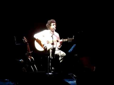 Manuel Garcia - Frágil
