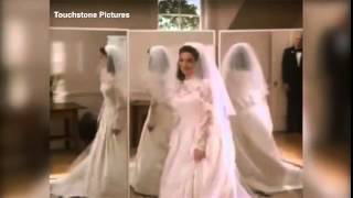 Father of the Bride (1991) - Official Trailer
