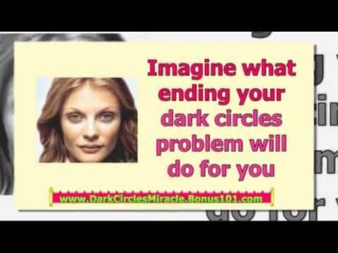 ... dark circles dark circles home remedies remove dark circles under eyes