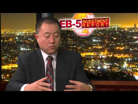 EB5 Investment Report - Chinese Immigration Agent Concerned About Due Diligence and EB-5 Projects
