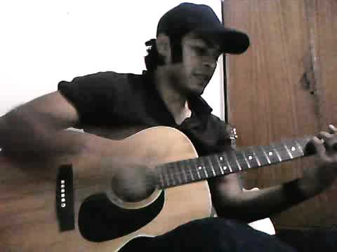 Na re Na By AliAzmat Cover Music Mafia(M.Ahad).mp4